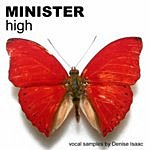 Minister High (Single)