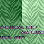 Percival Afro EP