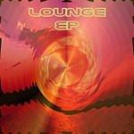 Percival Lounge EP