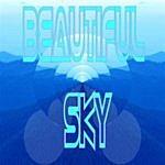 Percival Beautiful Sky EP