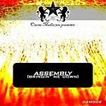 Assembly Bringin' Me Down (Single)
