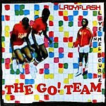 The Go! Team Ladyflash (Live In Melbourne)