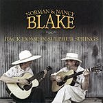 Norman Blake Back Home In Sulpher Springs
