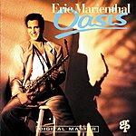 Eric Marienthal Oasis