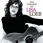 Lisa Loeb The Very Best Of Lisa Loeb