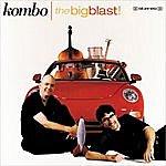 Kombo The Big Blast