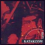Kataklysm Northern Hyper Blast (Live)