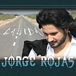 Jorge Rojas La Vida