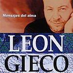 León Gieco Los Salieris De Charly (Single)