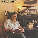 Slim Dusty Stories I Wanted To Tell