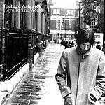 Richard Ashcroft Keys To The World