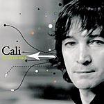 Cali Je M'En Vais (Maxi-Single)