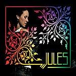 Jules Musicentoxication