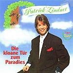 Patrick Lindner Die Kloane Tür Zum Paradies