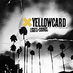 Yellowcard Rough Landing Holly (Live) (Single)