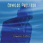 Osvaldo Pugliese Coleccion Aniversario