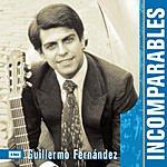 Guillermo Fernandez Incomparables