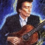 Steve Hackett Bay Of Kings