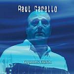 Raul Garello Serie De Oro