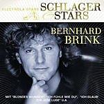Bernhard Brink Schlager & Stars