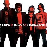Los Super Ratones Urgente!