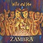 Willie & Lobo Zambra