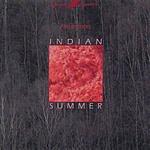 Friedemann Indian Summer