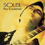 Ralf Illenberger Soleil
