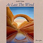 Judith Pintar At Last The Wind