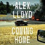 Alex Lloyd Coming Home