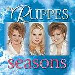 The Ruppes Seasons