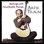 Artie Traum Meetings With Remarkable Friends