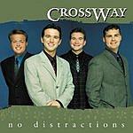 Crossway No Distractions