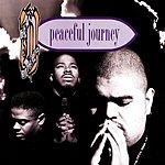 Heavy D. & The Boyz Peaceful Journey
