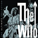 The Who The Ultimate Collection (Remastered)