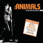 The Animals The Animals Retrospective