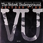 The Velvet Underground Another View
