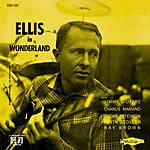 Herb Ellis Ellis In Wonderland (Remastered)