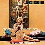 Howard Roberts Good Pickin's