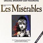 Original Broadway Cast Les Misérables: Original Broadway Cast Recording