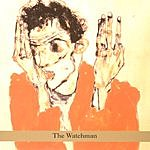 Erik Friedlander The Watchman