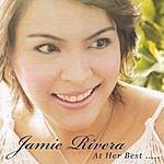 Jamie Rivera At Her Best