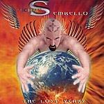 Michael Sembello The Lost Years
