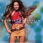 Kathleen Chaplin (Uh Oh) My Bad (Single)