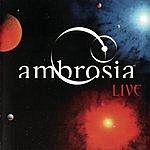 Ambrosia Live