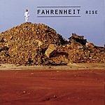 Fahrenheit Rise