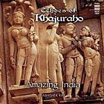 Abhishek Ray Amazing India: Khajuraho