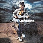 Chris Spedding One Step Ahead Of The Blues