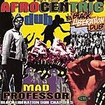 Mad Professor Afrocentric Dub: Black Liberation Dub Chapter 5