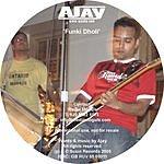 aJay Funki Dholi (Single)